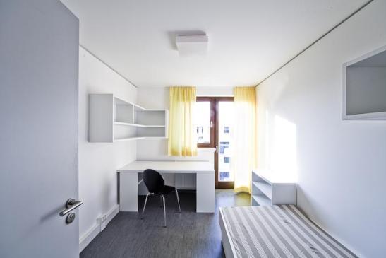 wg zimmer im susanna von klettenberg haus am campus westend wg frankfurt am main m bliert. Black Bedroom Furniture Sets. Home Design Ideas