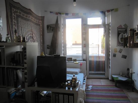 zwischenmiete in s lz 1 zimmer wohnung in k ln s lz. Black Bedroom Furniture Sets. Home Design Ideas