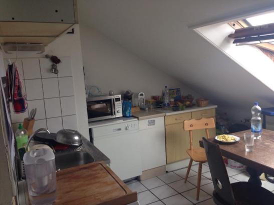 wg mannheim wg zimmer angebote in mannheim. Black Bedroom Furniture Sets. Home Design Ideas