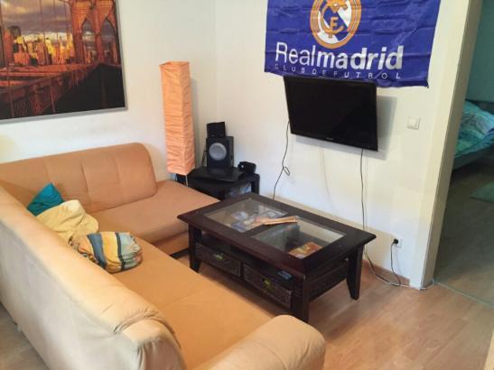 3 zimmer whg wohnung in biberach an der ri biberach an der riss. Black Bedroom Furniture Sets. Home Design Ideas