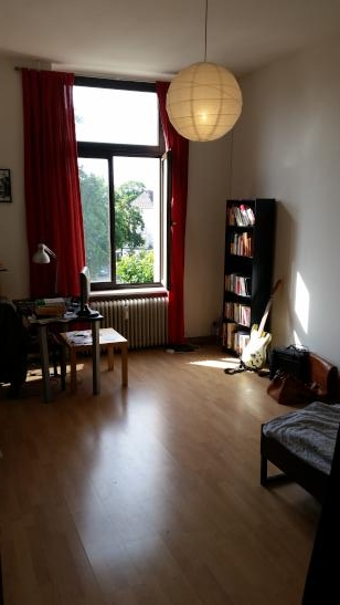20qm zimmer in 4er wg wgzimmer k ln altstadt nord. Black Bedroom Furniture Sets. Home Design Ideas
