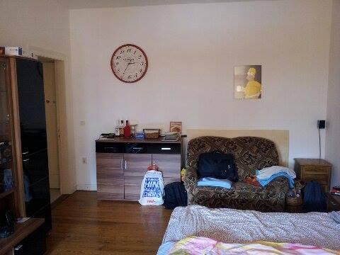 Suche  Zimmer Wohnung In Schwerin Innenstadt Zur Miete