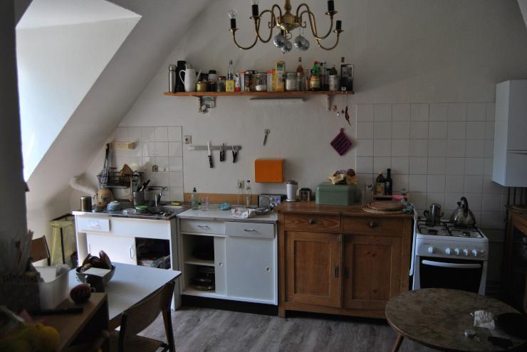 m bliertes 13 qm zimmer in der wiehre 280 eur pro monat wg suche freiburg im breisgau stadt. Black Bedroom Furniture Sets. Home Design Ideas