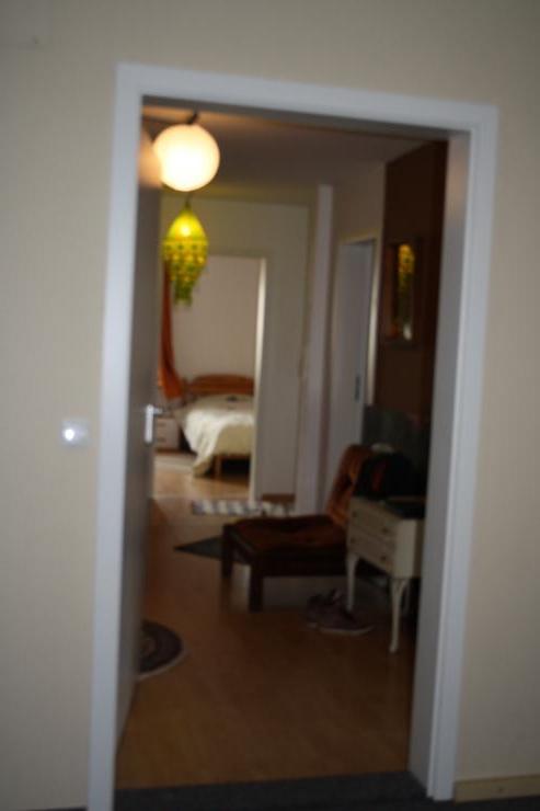 sch ne helle 3 zimmer wohnung wohnung in augsburg innenstadt. Black Bedroom Furniture Sets. Home Design Ideas