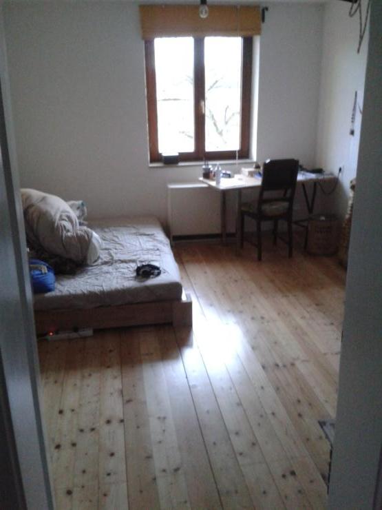 zwischenmiete am harras wg zimmer m nchen m bliert m nchen sendling. Black Bedroom Furniture Sets. Home Design Ideas