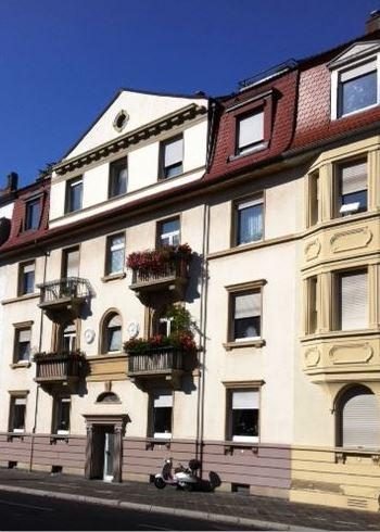sch ne altbauwohnung sucht neue 3er wg wohnung in mannheim neuostheim. Black Bedroom Furniture Sets. Home Design Ideas