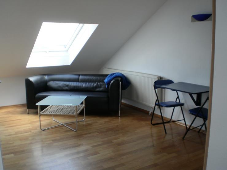 immobilie friedberg hessen wohnungen angebote in friedberg hessen. Black Bedroom Furniture Sets. Home Design Ideas