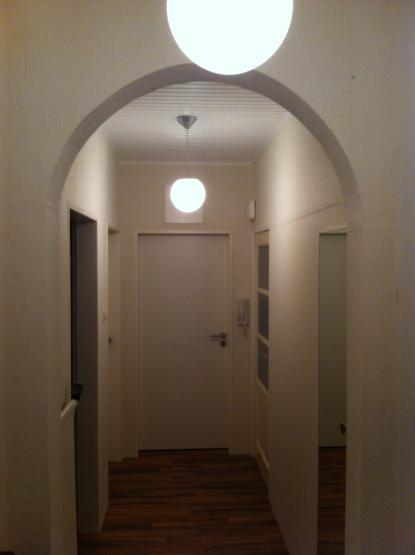 14 qm zimmer 320 alle kosten incl 4 1 v wg zimmer in bremen osterfeuerberg. Black Bedroom Furniture Sets. Home Design Ideas