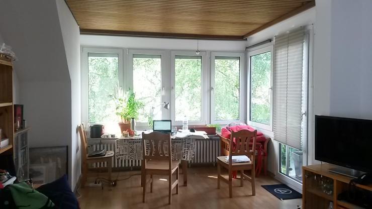 Wohnungen In Braunschweig Lehndorf