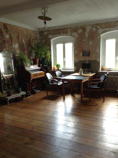 zimmer am mehringdamm wg suche berlin kreuzberg. Black Bedroom Furniture Sets. Home Design Ideas