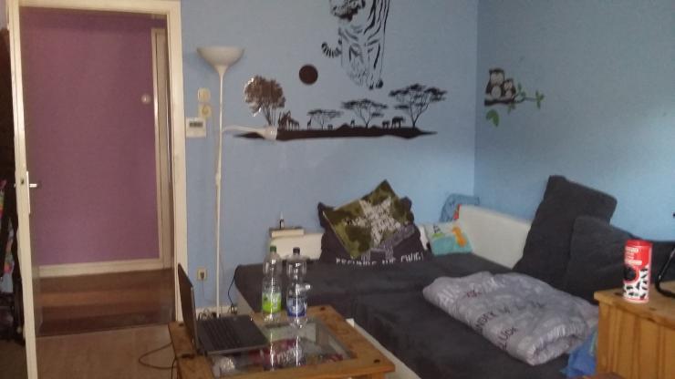 20 m zimmer f r super g nstige 250 all inclusive zimmer in osnabr ck schinkel. Black Bedroom Furniture Sets. Home Design Ideas