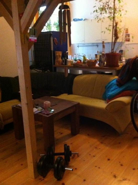 1 zimmer wohnung berlin 1 zimmer wohnungen angebote in. Black Bedroom Furniture Sets. Home Design Ideas