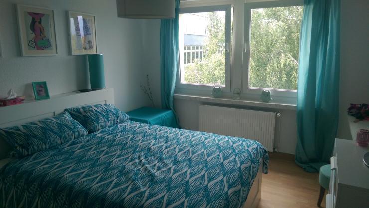wohnungen k then anhalt wohnungen angebote in k then anhalt. Black Bedroom Furniture Sets. Home Design Ideas