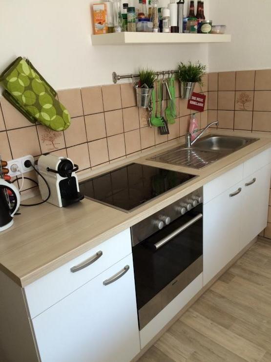 Wohnung Paderborn Kernstadt