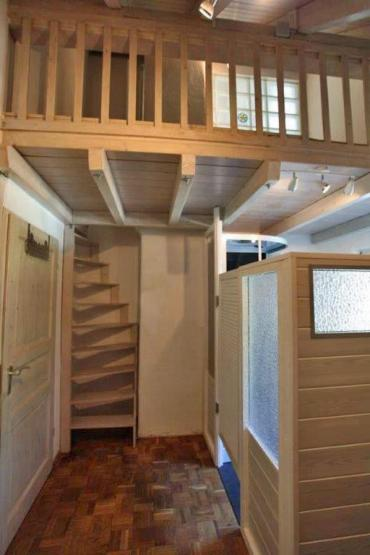2 zimmer in einfamilienhaus zu vermieten 1 zimmer wohnung in kehl willst tt. Black Bedroom Furniture Sets. Home Design Ideas