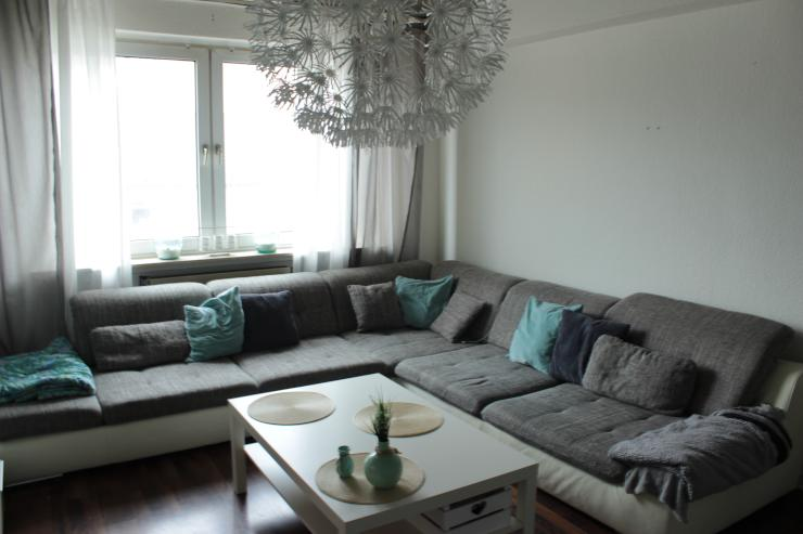 sch ne wohnung mit guter verkehrsanbindung. Black Bedroom Furniture Sets. Home Design Ideas