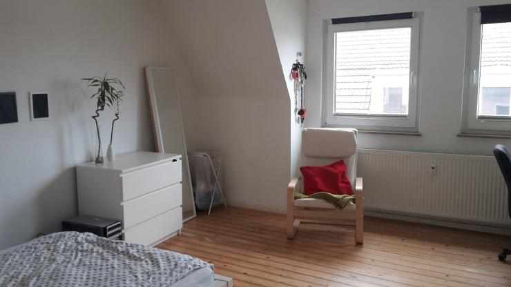 zimmer in 2er wg in zentraler lage in bielefeld wg suche bielefeld innenstadt. Black Bedroom Furniture Sets. Home Design Ideas