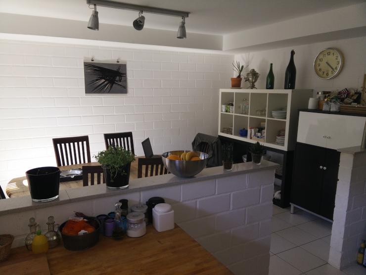 helles zimmer in netter studenten wg wohngemeinschaften bonn m bliert bonn s dstadt. Black Bedroom Furniture Sets. Home Design Ideas