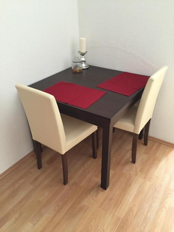 nachmieter f r sch ne einzimmerwohnung in mannheim k fertal gesucht 1 zimmer wohnung in. Black Bedroom Furniture Sets. Home Design Ideas