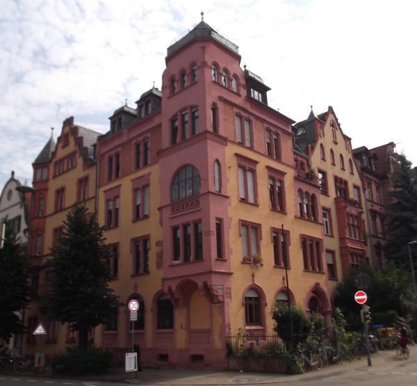 erstbezug nach kernsanierung jugendstil westadt wgs in heidelberg weststadt. Black Bedroom Furniture Sets. Home Design Ideas