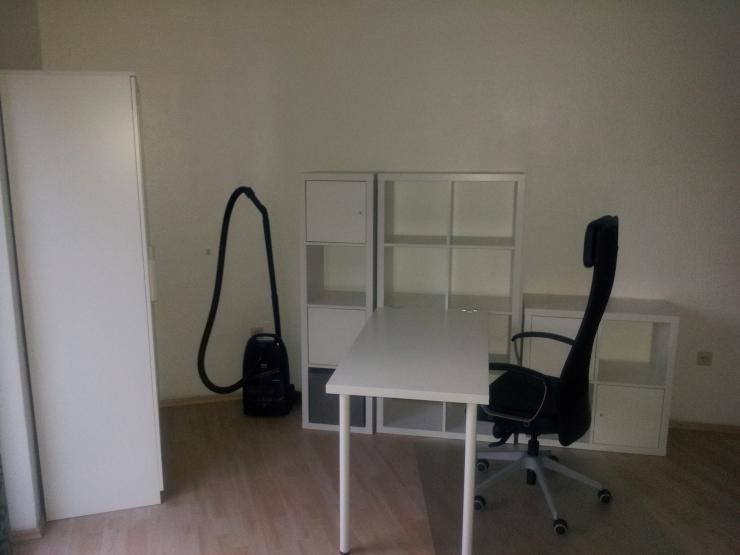 1 zimmer wohnung kassel 1 zimmer wohnungen angebote in kassel. Black Bedroom Furniture Sets. Home Design Ideas