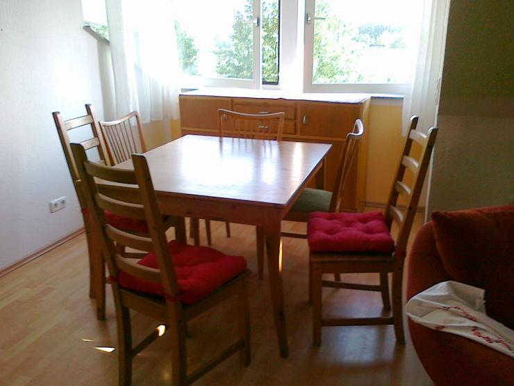 wg hanau wg zimmer angebote in hanau. Black Bedroom Furniture Sets. Home Design Ideas