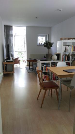 2 zimmer wohnung in der neustadt wohnung in mainz neustadt. Black Bedroom Furniture Sets. Home Design Ideas