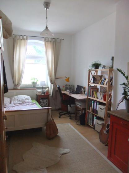 zimmer in 2er wg in der gottschalkstr wgzimmer kassel nord holland. Black Bedroom Furniture Sets. Home Design Ideas