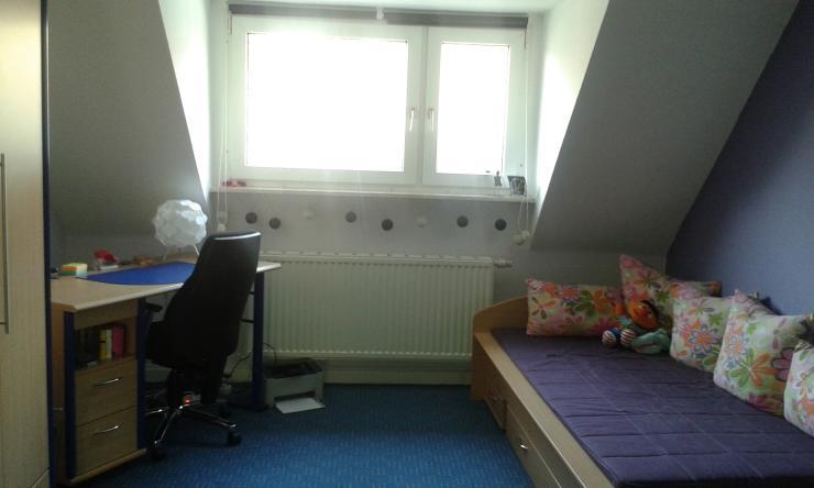 g nstige 1 zimmer wohnung in zentraler lage 1 zimmer wohnung in wuppertal elberfeld. Black Bedroom Furniture Sets. Home Design Ideas