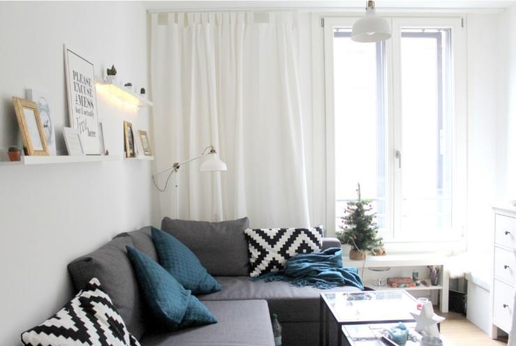 Wohnung In Regensburg Gesucht