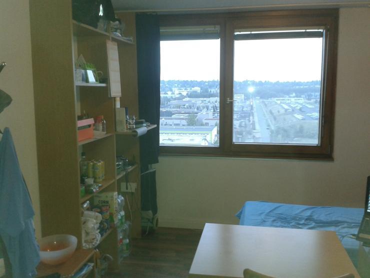 m blierte 1 zimmer wohnung mainz 1 zimmer wohnung in mainz hechtsheim. Black Bedroom Furniture Sets. Home Design Ideas