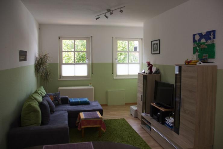nachmieter f r sch ne m blierte 2 zimmer wohnung gesucht wohnung in homburg zentrum. Black Bedroom Furniture Sets. Home Design Ideas