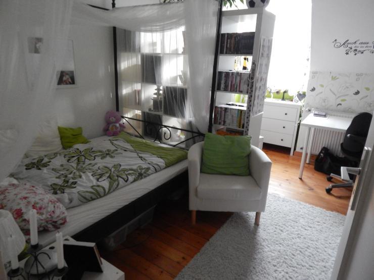 16qm in der w ste 3er wg zimmer osnabr ck w ste. Black Bedroom Furniture Sets. Home Design Ideas