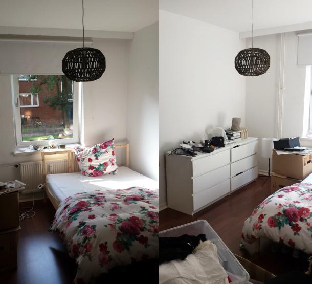 zwischenmieter in f r wg zimmer gesucht m bliertes zimmer hamburg hamm mitte. Black Bedroom Furniture Sets. Home Design Ideas