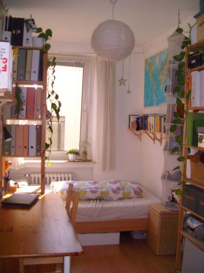 kleines aber feines zimmer in traumhafter wg wg suche regensburg innenstadt. Black Bedroom Furniture Sets. Home Design Ideas