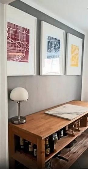 traumhafte wohnung am englischen garten und direkt an der lmu 1 zimmer wohnung in m nchen. Black Bedroom Furniture Sets. Home Design Ideas