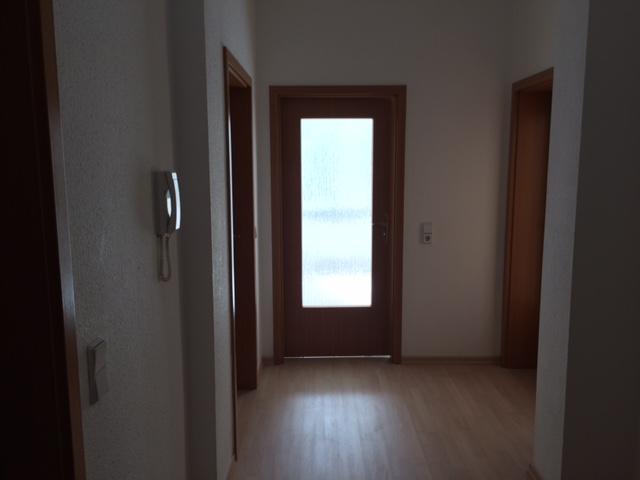 Raum Wohnung Zwickau