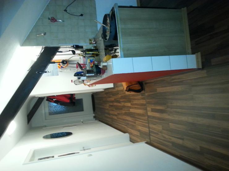 keine m bel im zimmer zimmer in singen hohentwiel. Black Bedroom Furniture Sets. Home Design Ideas