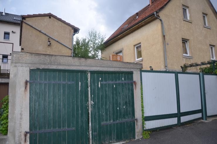 mitbewohner f r kleines altes bauernhaus gesucht haus in w rzburg h chberg. Black Bedroom Furniture Sets. Home Design Ideas
