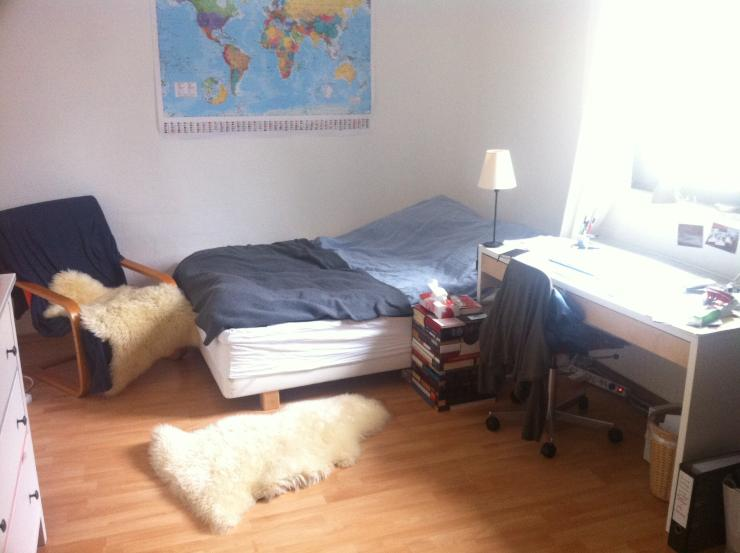 50qm 2 zimmer in der neckarstadt wg tauglich 1 zimmer wohnung in mannheim neckarstadt. Black Bedroom Furniture Sets. Home Design Ideas