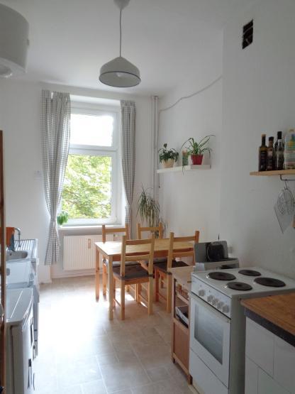 kreuzk lln weserstra e 2 zim whg 54 m f r 645 euro warm wohnung in berlin neuk lln. Black Bedroom Furniture Sets. Home Design Ideas