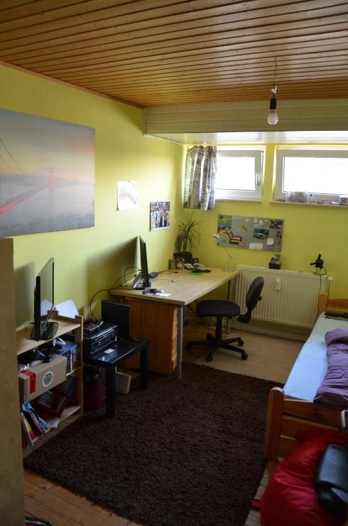 13qm zimmer in neuer 3er wg wg zimmer in braunschweig univiertel. Black Bedroom Furniture Sets. Home Design Ideas