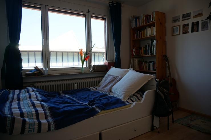 wg friedrichstra e sucht neue n mitbewohner in wg zimmer in freiburg im breisgau innenstadt. Black Bedroom Furniture Sets. Home Design Ideas