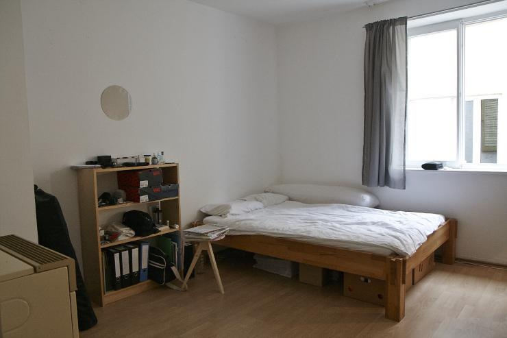 sch nes helles 20 m zimmer in stuttgart ost wg suche stuttgart ost. Black Bedroom Furniture Sets. Home Design Ideas
