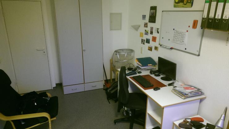 g nstiges apartment zur zwischenmiete in studentenwohnheim 1 zimmer wohnung in aachen aachen. Black Bedroom Furniture Sets. Home Design Ideas
