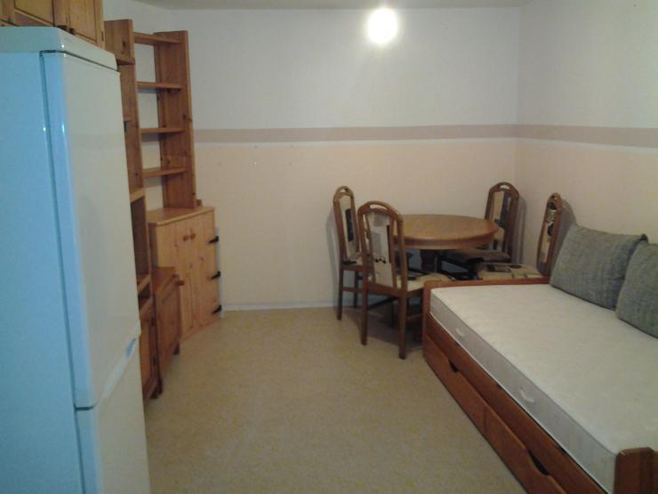 Wohnungen Jena 1 Zimmer Angebote In