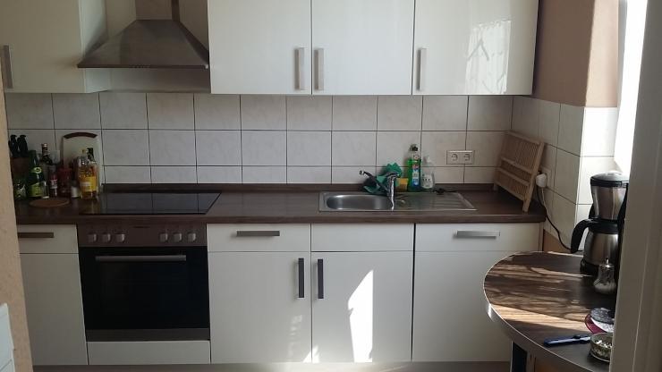 zentrale 100m wg wohnung in bahnhofsn he sucht nachmieter wohnung in lippstadt kernstadt. Black Bedroom Furniture Sets. Home Design Ideas