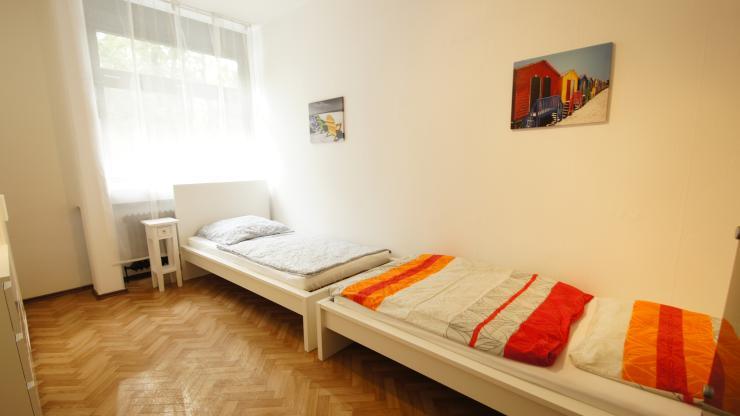 hauptmieter gesucht f r neue 3er wg wohnung in fulda innenstadt. Black Bedroom Furniture Sets. Home Design Ideas