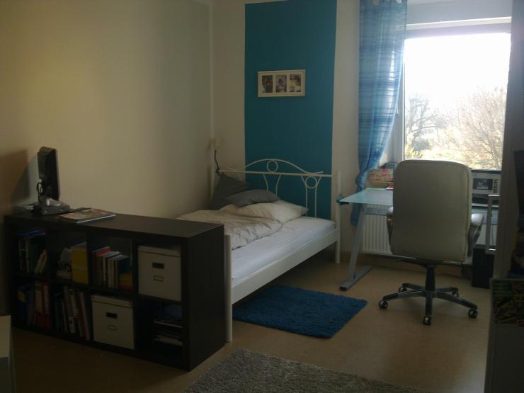 sonniges 20qm wg zimmer in augsburg pfersee wg suche augsburg pfersee. Black Bedroom Furniture Sets. Home Design Ideas