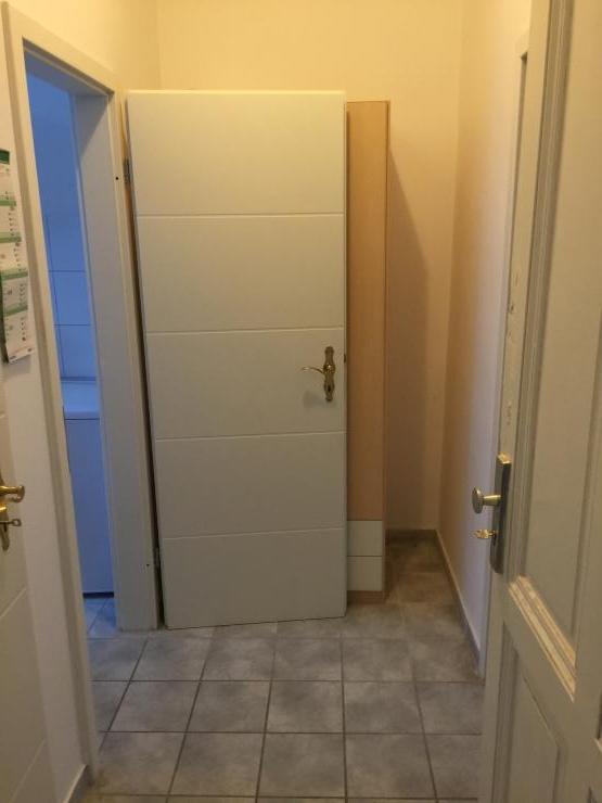 nachmieter suchen f r sch ne 1 zimmer wohnung auf simonsstra e 47 1 zimmer wohnung in. Black Bedroom Furniture Sets. Home Design Ideas